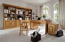 Landhausmöbel Aus - landhausm 246 bel dansk design massivholzm 246 bel
