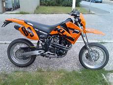 1994 ktm 620 lc4 picture 1312829