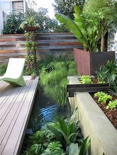 plante bassin exterieur plantes de bassin en 20 id 233 es jardin et passions