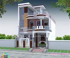 indian modern house plans 2019 kerala home design and floor plans
