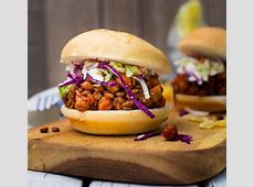 creamy sloppy joes_image