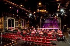 Starlight Express Eventim - capitol theater d 252 sseldorf tickets bei eventim