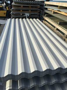 box profile 26 1000 steel roofing sheets metal roof sheets very cheap cladding ebay