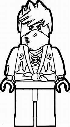 ninjago ausmalbilder lord garmadon genial 30 lecker