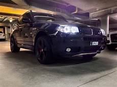 bmw x3 e83 tuning tuned bmw x3 photoshoot and ride