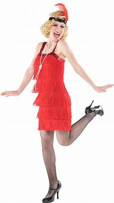 1920s flapper dress fancy dress gatsby 20s