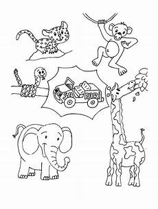 coloring pages of animals 17199 animal coloring pages best coloring pages for