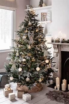 deko weihnachtsbaum deko f 252 r deinen traum weihnachtsbaum lights4fun de