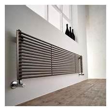 moderne heizkörper wohnzimmer hei 223 wasser heizk 246 rper aus kohlenstoffstahl modern