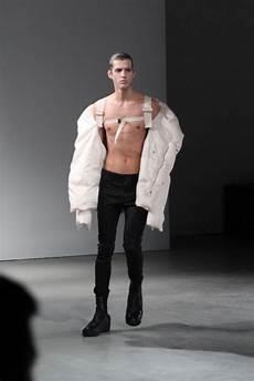 derniere tendance homme mode tendance homme d 233 couvrez les looks 224 la mode dans