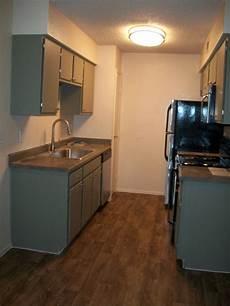 Gentry Apartments Mesa Az by Gentrys Walk Apartments Apartments Mesa Az Apartments