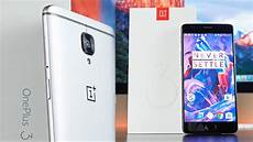 oneplus 3 unboxing review