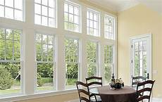 House Windows by How To Choose New Windows For Houses