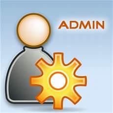 creating an admin user on dnn7