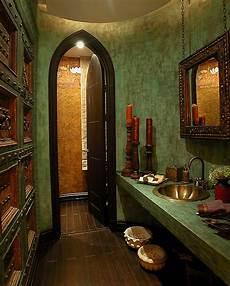moroccan bathroom ideas moroccan bathrooms with a modern flair ideas inspirations
