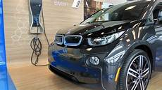 bmw i3 leasing 2014 bmw i3 lease deals appear 369 month for electric car