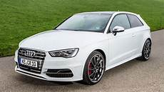 Audi A3 Weiß - 2013 audi s3 by abt photos specs and review rs