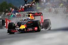 Wallpapers Austrian Grand Prix Of 2016 Marco S Formula 1