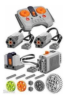 lego motor set lego gear set ebay