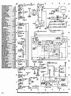 89 Yj Alternator Wiring Diagram by 87 Anche Wiring Diagram Diagram Auto Wiring Diagram