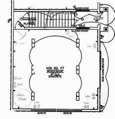 workshop wiring diagram blueprint electrical layout electrical wiring workshop