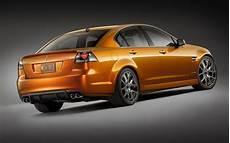 how petrol cars work 2009 pontiac g8 transmission control 2009 pontiac g8 gxp first look motor trend