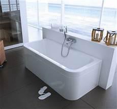 prix d un lavabo de salle de bain salle de bain bien choisir les 233 l 233 ments qui la compose