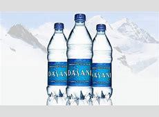 coca cola water products,coca cola bottled water brands,coca cola recalls dasani 2018