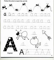 jolly phonics worksheets letter formation 24390 jolly phonics workbook 1 jolly phonics activities jolly phonics phonics