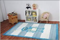 kinderzimmer teppiche 74 cool stock von kinderzimmer teppich billig teppiche