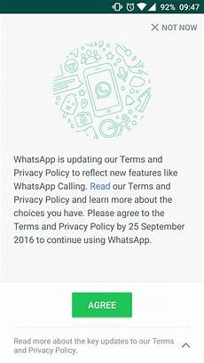 how secure is whatsapp whatsapp security and encryption explained tech advisor