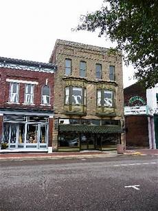 The Apartment Store by View From Our Apartment Picture Of Fox Briar Inn At