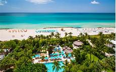 the 2018 world s best hotels in greater miami travel leisure