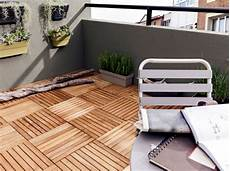 wood tiles balcony why wood flooring is on trend