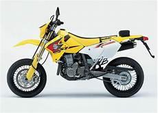 Suzuki Drz 400 Sm by Bikes Wallpapers Suzuki Drz 400 Sm Wallpapers