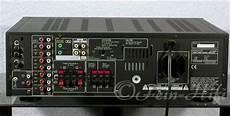 dolby surround verstärker kenwood kr v5080 stereo dolby surround verst 228 rker