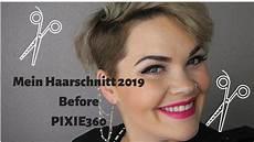 kurze haare 2019 salirasa pixie 360 undercut