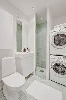 laundry room in bathroom ideas shower and laundry machine side by side home decor