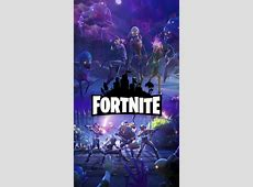 Fortnite Battle Royale   4k wallpapers for Android and iPhone