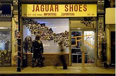 jaguar shoes shoreditch 101 things to do in things to do in