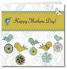 7 gorgeous free printable mothers day cards high quality