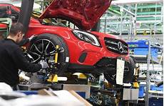 Ergebnisbeteiligung So Viel Zahlt Daimler Seinen