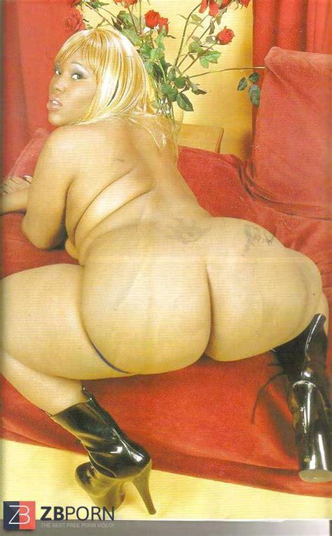 Susan Luci Nude