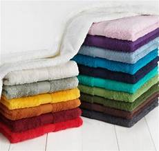 natural home products luxury towels terry towelling cotton cotonea bathroom towels