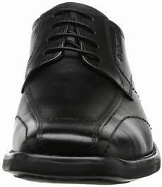bugatti chaussures homme bugatti t3308s1 chaussures de ville homme