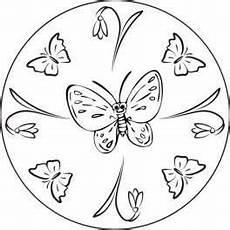 malvorlagen fr 252 hling mandalas ausmalbilder