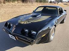 1979 trans am picture 1979 pontiac trans am restore a car llc