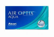 air optix aqua 6 pack eyewearyouwear optometrist