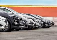 Wert Eines Autos - was ist mein auto noch wert kostenlose wertermittlung
