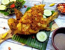 11 Makanan Khas Bali Bikin Ngiler Yang Patut Untuk Dicoba